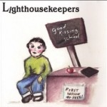 lighthousekeepers