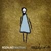 roz_edgework_small-1