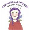 roz_friends_small