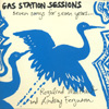 roz_gasstation_small